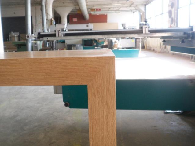 ... Inc. 16 Powers Street Brooklyn, New York 11211 Email:  Info@atelierprelati.com Architectural Woodworking Custom Veneer Custom  Furniture, Custom Doors.